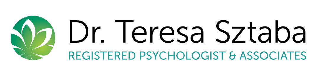 Winnipeg Psychologist