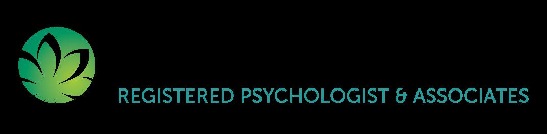 Winnipeg Psychologist